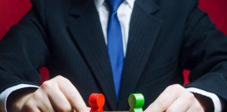 Der Vertriebs-Business-Coach für mehr Erfolg im Vertrieb