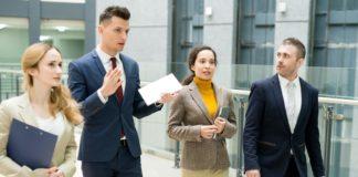 Employee Voice: Die Stimme der Mitarbeiter hören