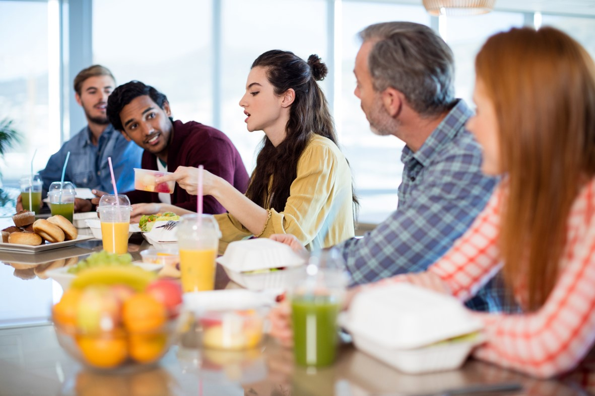 Incentives zur Mitarbeiterbindung gefragter als jemals zuvor