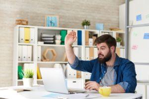 Agile Coaches brauchen Digitalkompetenz