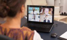 Agile Coaches klassisch oder online ausbilden