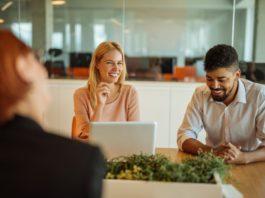 Die Führungskraft als Beziehungsmanager und Influencer