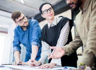 Employee Voice: Mitarbeiter ins Changevorhaben einbinden