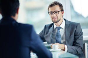 Indirekter Vertrieb braucht eine aktive Beziehungspflege mit Vertriebspartnern