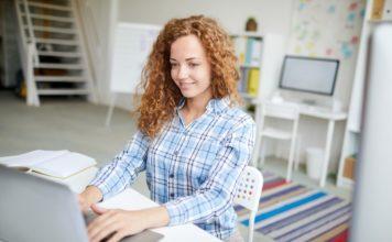 Warum und welche Kenntnisse der Betriebswirtschaftslehre in vielen Berufen wichtig sind