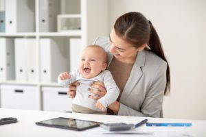 Bildungskarenz - wie kann man eine berufliche Auszeit für die Weiterbildung nutzen