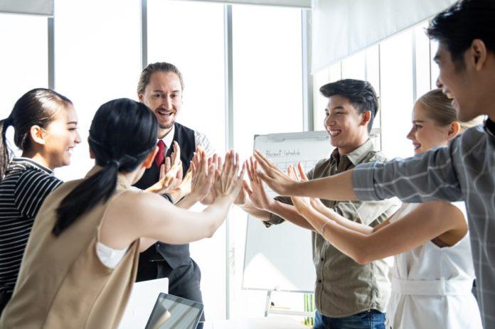 Ein effektiver Leader werden - Selbstreflexion für Führungskräfte