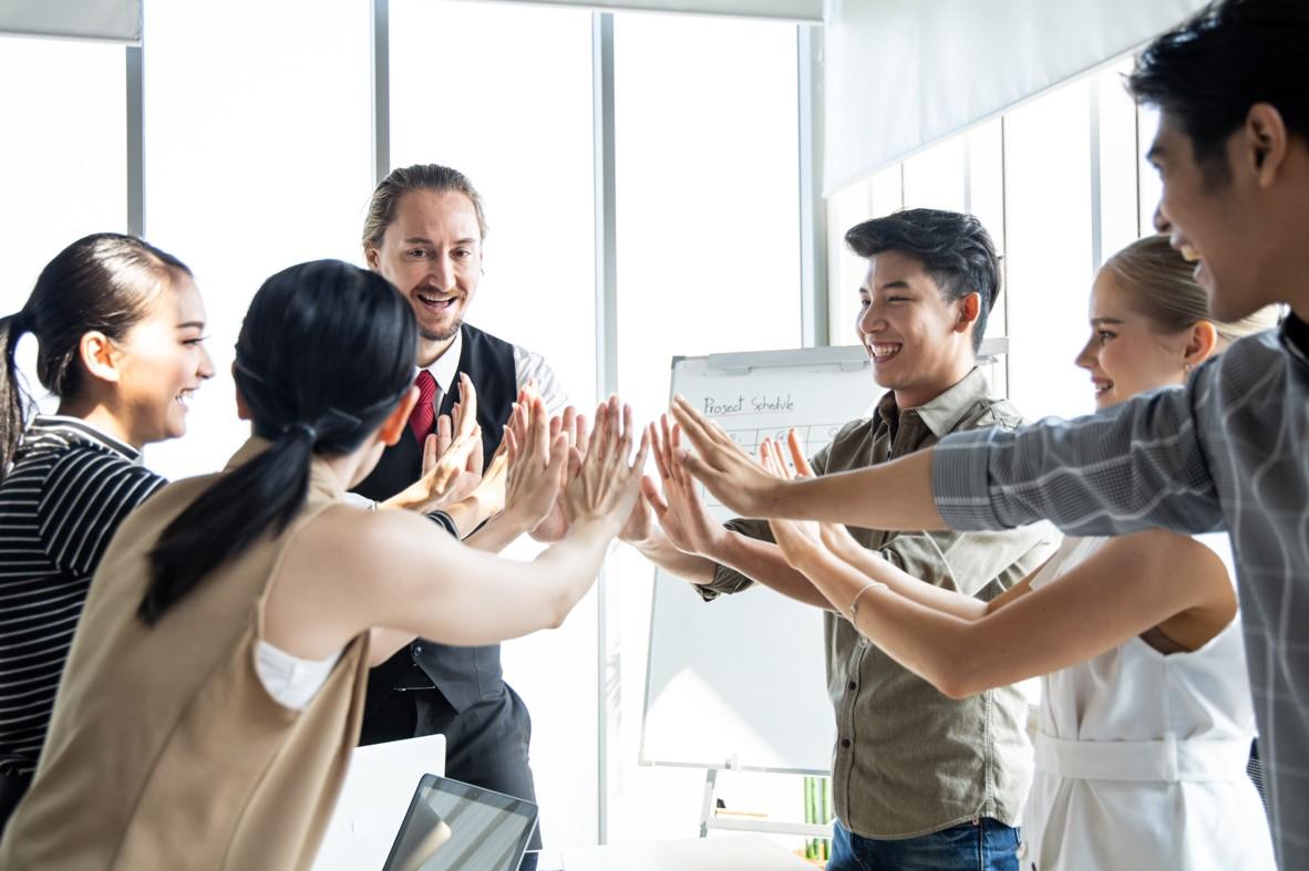 Ein effektiver Leader werden – Selbstreflexion für Führungskräfte