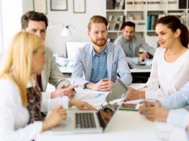 Eine agile Verwaltung in der Praxis umsetzen
