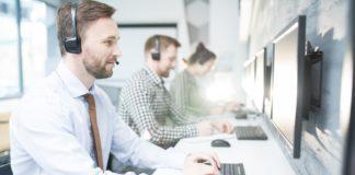 Kunden im Beschwerdefall professionell betreuen