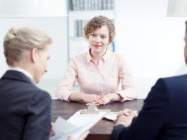 Warum die Führungskraft bei der Personalgewinnung in der Pflicht steht