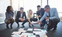 Die 5 Kreativitätsscheren für mehr Ideen