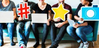 Eine Kunden-Community aufbauen mit Social Media