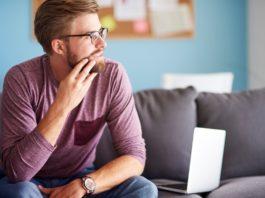 Sinn finden im Job - 3 wesentliche Aspekte