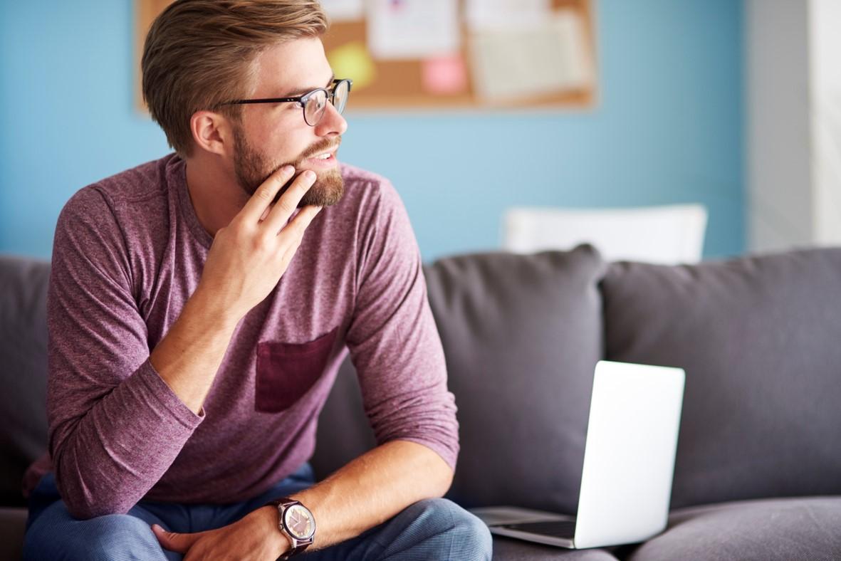 Sinn finden im Job – 3 wesentliche Aspekte