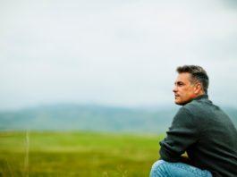 Angst, Stress, Burnout und Depression – Zurückfinden in ein sinnvolles Leben