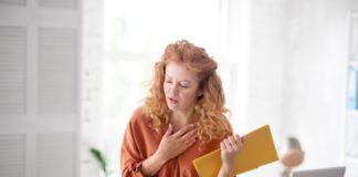 Asthma und digitale Technologie