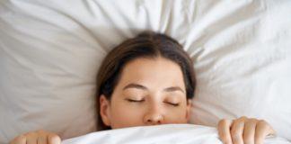 Lernen im Schlaf – Auf die Schlafqualität kommt es an