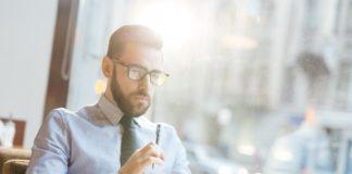 Tipps für einen erfolgreichen Berufswechsel im Jahr 2021