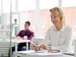 Agil und flexibel auf Veränderungen in der Verwaltung reagieren