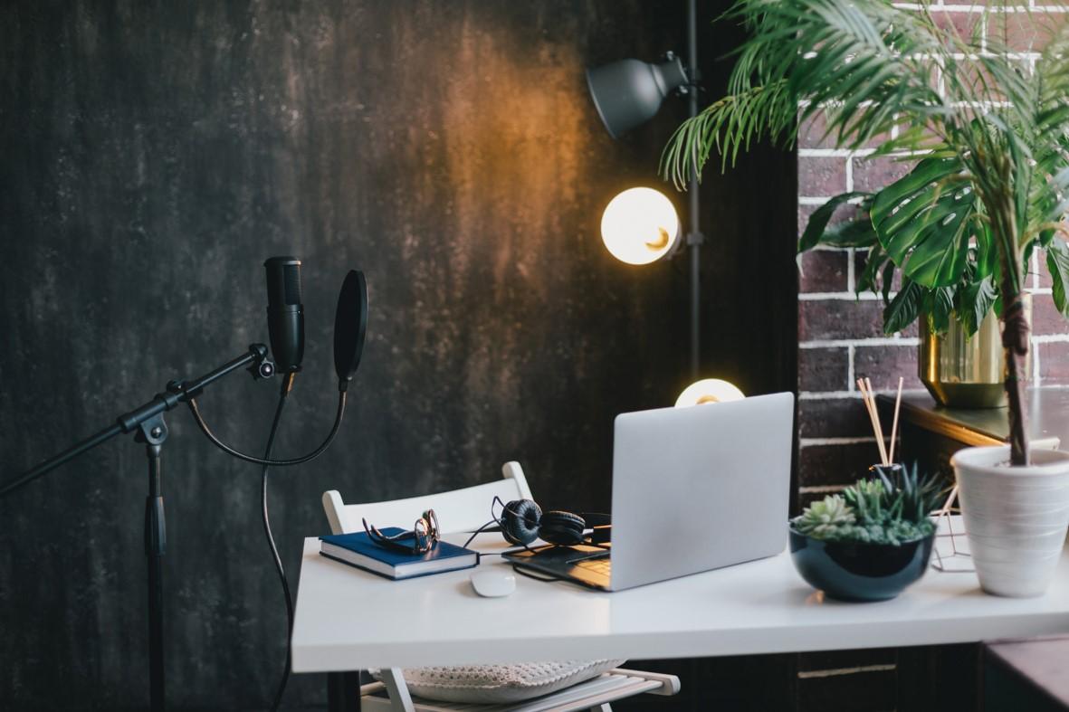 Digitale Kompetenz: Weiterbildung für Remote Working