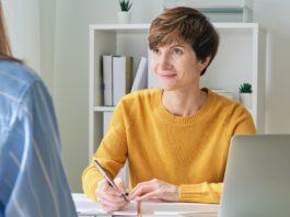 Mit Business-Coaching weniger reparieren, mehr tunen