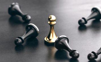 Wie Sie ein hohes Honorar als Berater erzielen können