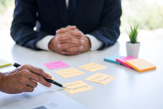 Projektmanagement im Wandel