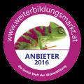 WBMsiegel_classic_2016