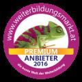 WBMsiegel_premium_2016