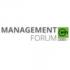 WIFI Management Forum