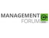 Wifi_MF_Logo