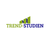 trendstudien