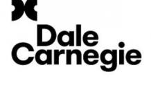 Dale Carnegie Austria