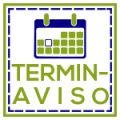 Termin-Aviso