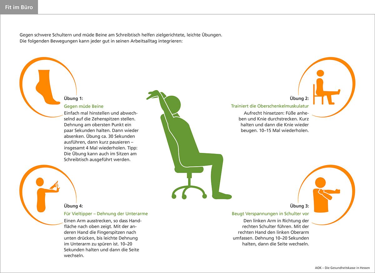 aok-hessen-infografik-fit-im-buero