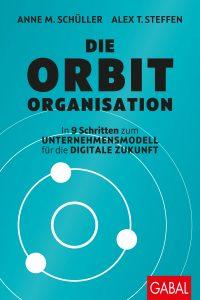 #schueller_orbit-organisiation (Page 1)