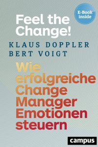 U1_Klaus Doppler_Feel the change_20.03.2018.indd