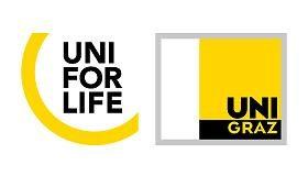 ufl-logo-web.l