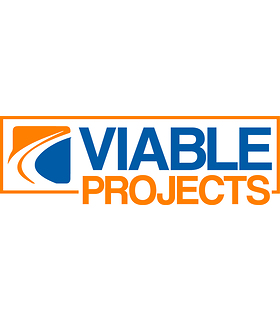 Viable Projects GmbH