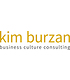 kim burzan business culture consulting