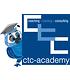 CTC-Academy OG