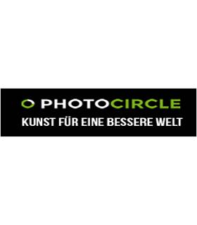 Photocircle.net
