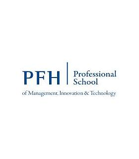 PFH Professional School of Management, Innovation & Technology GmbH