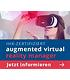 Augmented - Virtual Reality Manager