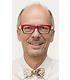 Mag. Dr. Franz J. Schweifer