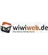 wiwiweb.de