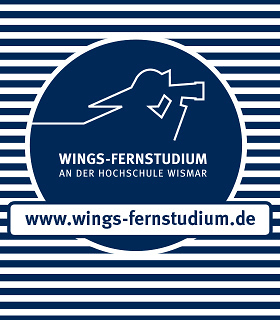 WINGS - Wismar International Graduation Services GmbH