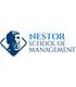 Nestor School of Management
