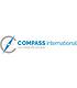 compass international gmbh